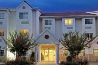 Microtel Inn & Suites By Wyndham Brooksville Image