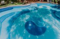 Dayo Hotel Image