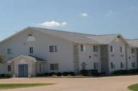 Mound View Inn Image