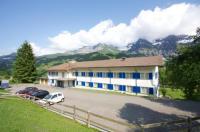 Hotel Crea Image