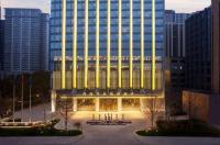 Hyatt Regency Jinan Image