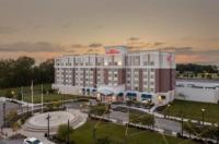 Hilton Garden Inn Toledo Perrysburg Image