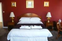 The Royal Hotel Image