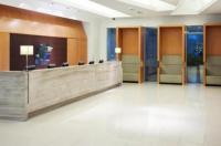 Holiday Inn Express Beijing Minzuyuan Image