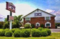 Claremore Motor Inn Image