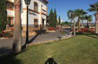 Hotel Rural Romero Torres Image
