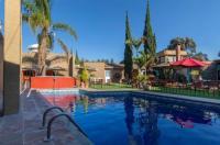 La Huerta Golf & Hotel Image