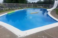 Motel Le Voyageur Image