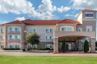 La Quinta Inn & Suites Cedar Hill Image