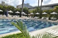 Radio Hotel Resort & Convention Image