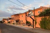 Hotel São Marcos Image