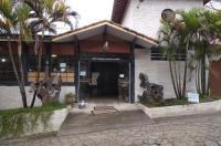 Pousada Juriti - Hotel Eco Image