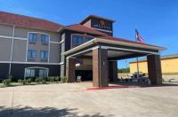 La Quinta Inn & Suites Alvarado Image