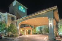 La Quinta Inn & Suites Trinidad Image