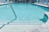 La Quinta Inn & Suites Port Charlotte Image