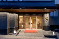 Hotel Isago Kobe Image