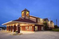 Super 8 Motel - Salem Image