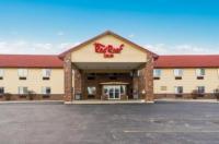 Super 8 Motel - Auburn Image