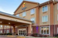 Comfort Inn Marion Image