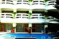 Hotel & Suites Plaza Manzanillo Image