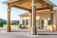 Quality Inn & Suites Image