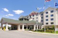 Hilton Garden Inn Nanuet Image