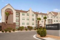 Residence Inn Las Vegas South Image