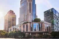 Renaissance Shanghai Pudong Hotel Image