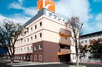 Chisun Inn Kofu Isawa Image