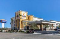Comfort Suites Barstow Image