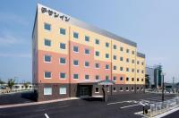 Chisun Inn Niigata Chuo Ic Image