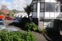 Epsom Motor Inn Image