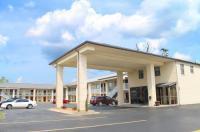 Americas Best Value Inn - Paducah Image