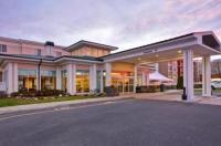 Hilton Garden Inn Riverhead Image