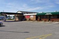 Knights Inn Wabash Image