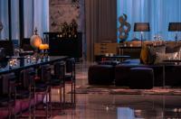 Renaissance Shanghai Caohejing Hotel Image