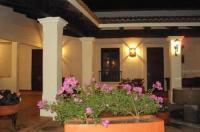 Hotel Posada Santa Rita Image