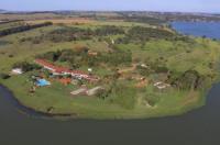 Hotel Península Image