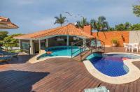Hotel Paraíso das Águas Image
