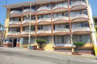 Hotel Olimar Image