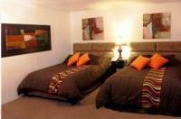 Hotel del Fresno Image