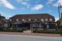 Hotel Restaurant 't Trefpunt Image