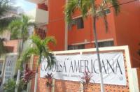 Hotel Condesa Americana Acapulco Image