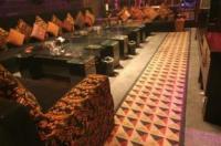 Jiashan Luoxingge Hotel Image
