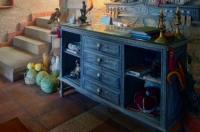 Hotel Rural San Pelayo Image