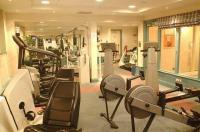 Milton Hilltop Hotel Image