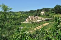Country House Ca' Vernaccia Image