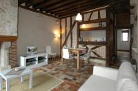 Appart'Tourisme Blois Châteaux de la Loire Image