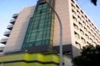 Banua Makassar Hotel Image