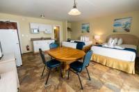 Gondolier Motel - Wildwood Image